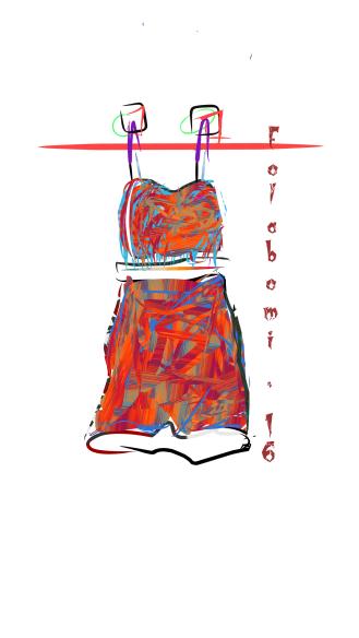 Wash & Wear
