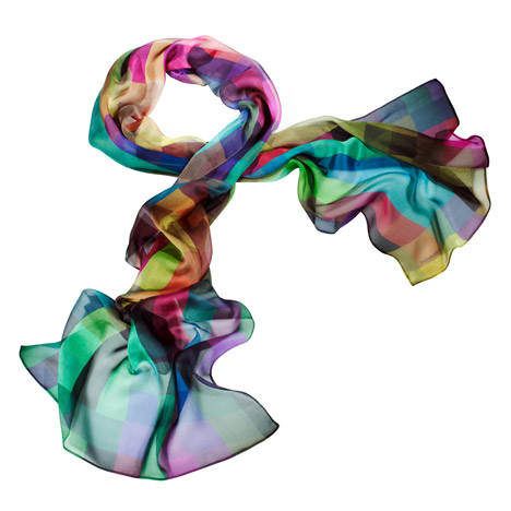 dzn_Alchemy-silk-scarves-by-Zuzunaga-at-The-Temporium-6