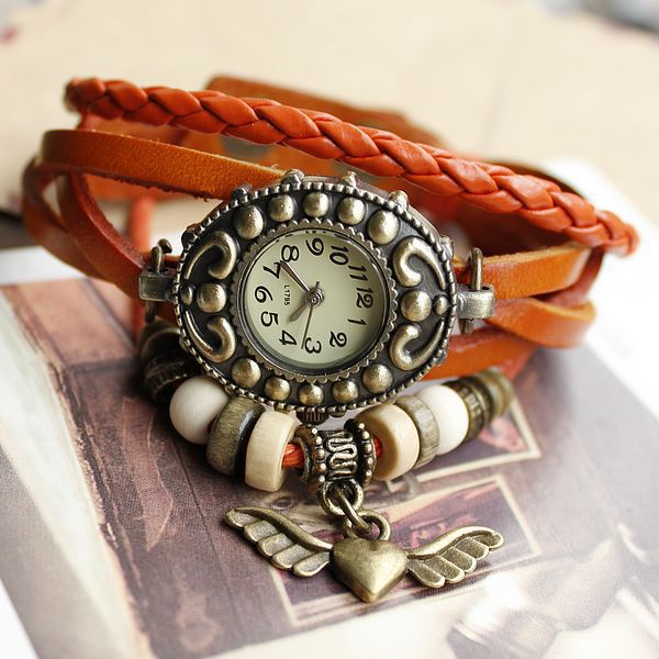 New-fashion-women-s-dress-watches-watches-women-fashion-sports-watch-2013-wristwatch-for-women-fashion