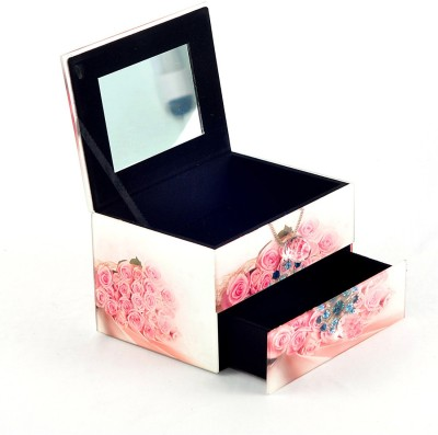 two-tier-make-up-box-for-women-01-fashion-envoy-two-tier-make-up-400x400-imae5m2whspnbvfj